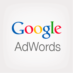 Adverteren via Google AdWords